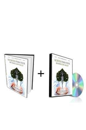 ebook+audioebook-vivir-20-años-mas