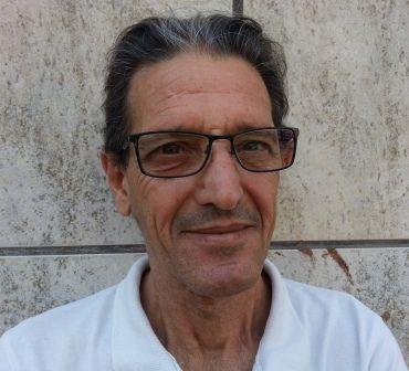 Fernando Fanali
