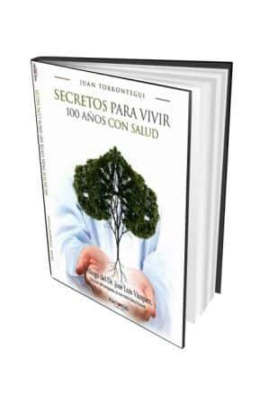 secretos-para-vivir-100-años-con-salud