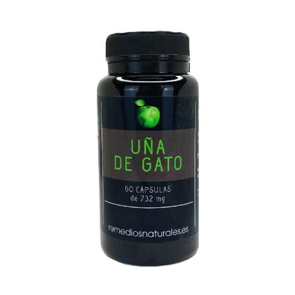 Suplemento natural para el cuerpo y mente a la venta en Herbolario online Valencia España