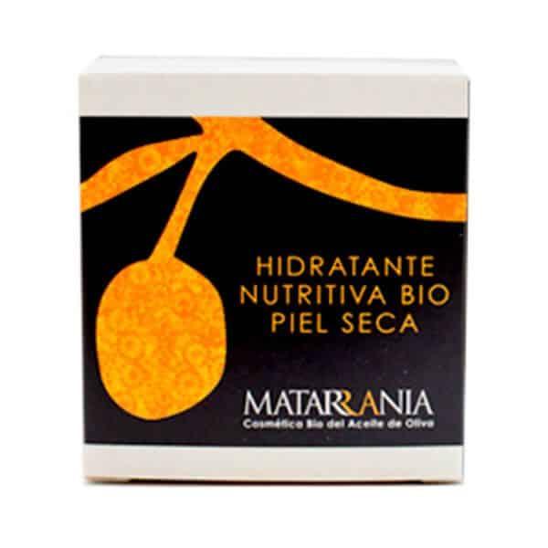 Producto de cosmética orgánica a la venta en Herboristería online