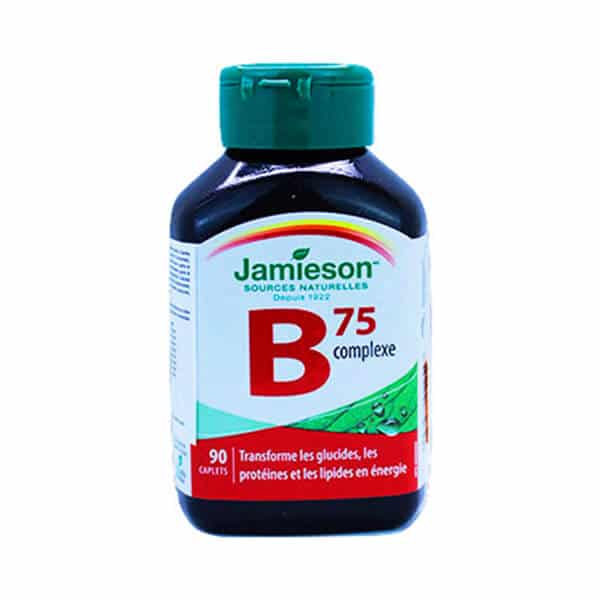 Vitaminas y minerales para las defensas del cuerpo y energía de la mente