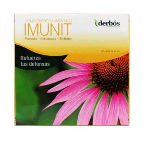 Producto a base de planta medicinal a la venta en Herbolario online España