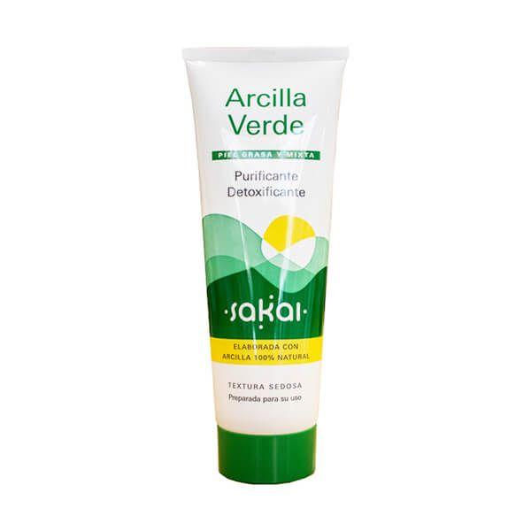 Producto de cosmética natural a la venta en herbolario online