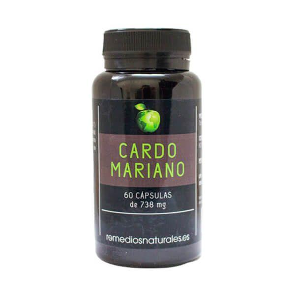 Producto a base de planta medicinal a la venta en Herboristería online España
