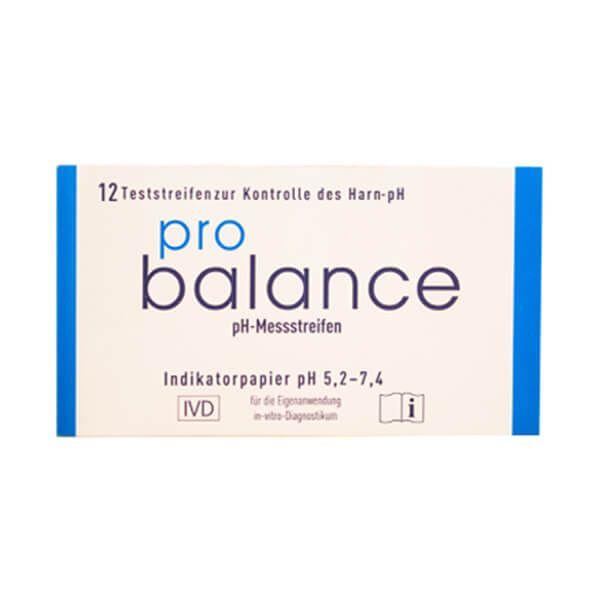 Productos varios para salud física y mental en enta Herboristería online Valencia España