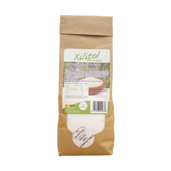 Producto de Alimentación saludable producto en venta herbolario online