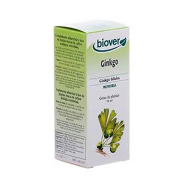 Producto a base de plantas medicinales en venta Herbolario online
