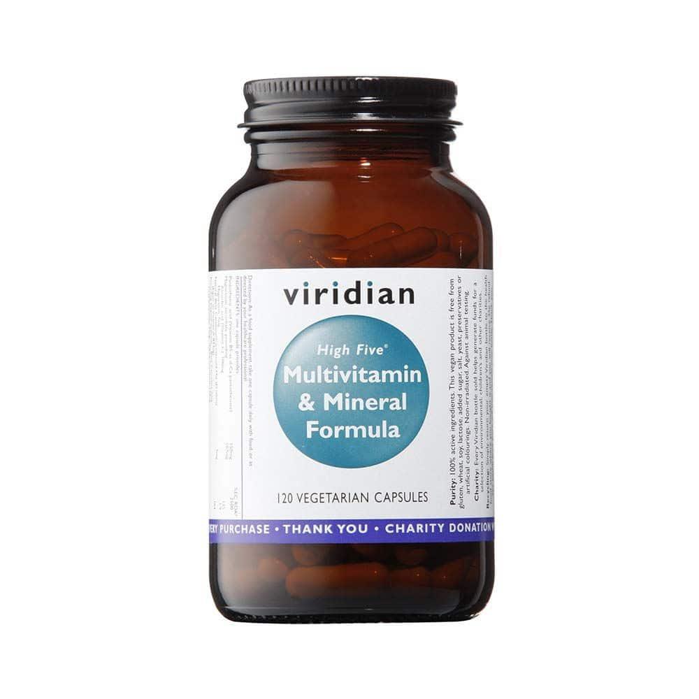 multivitamínico-y-mineral-orgánico-viridian