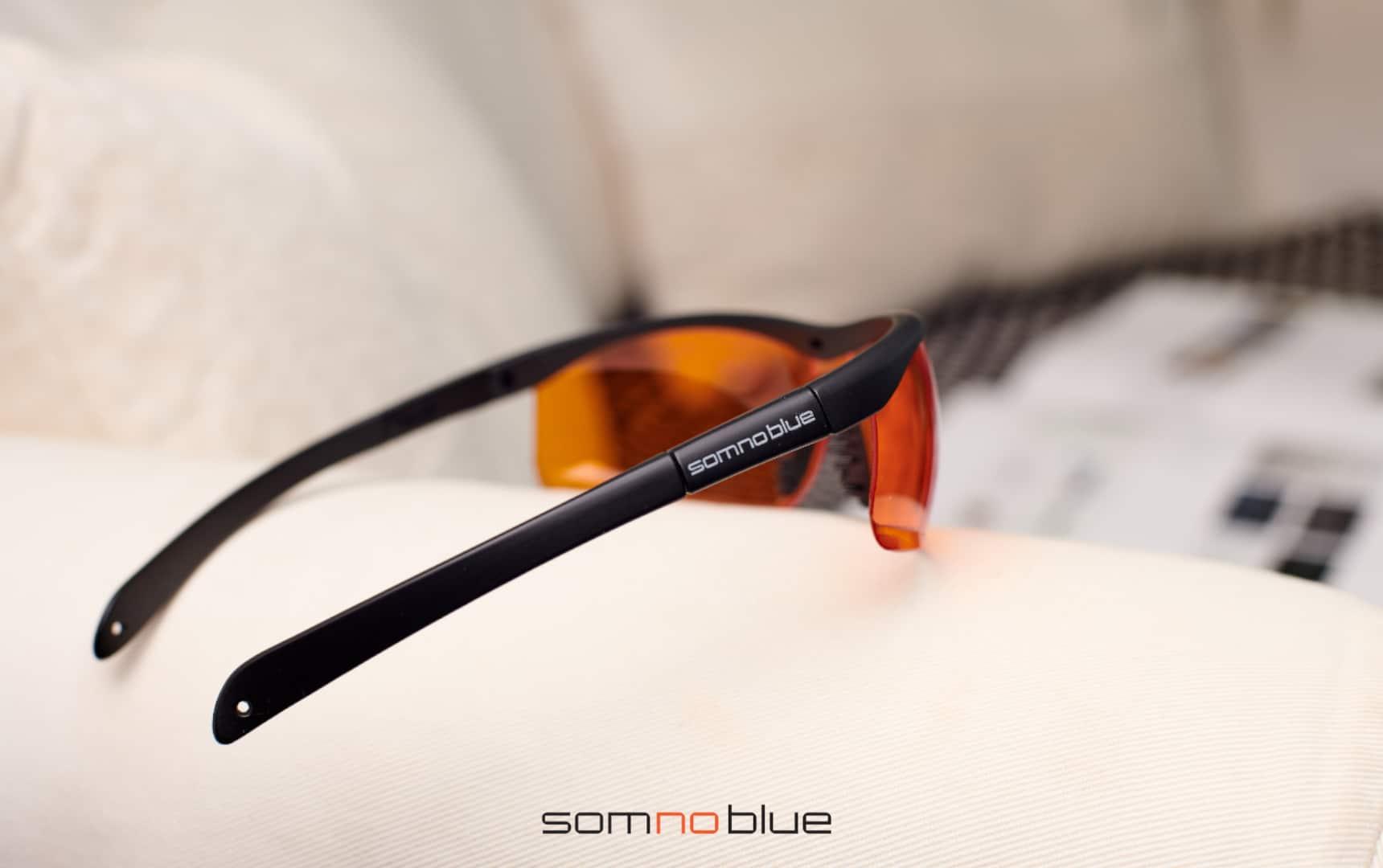 gafas-proteger-luz-azul